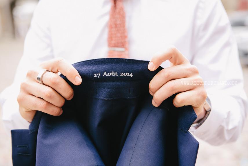 alice-bertrand-photographe-mariage-saint-malo-033.jpg