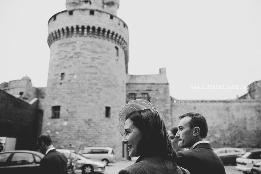 alice-bertrand-photographe-mariage-saint-malo-034.jpg