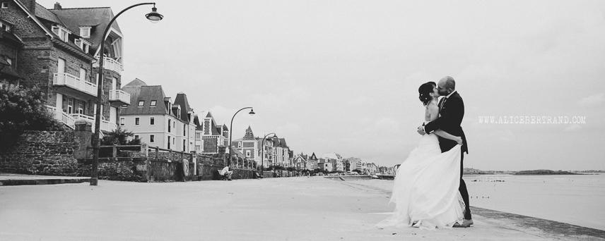photographie-couple-maries-mer-018.jpg