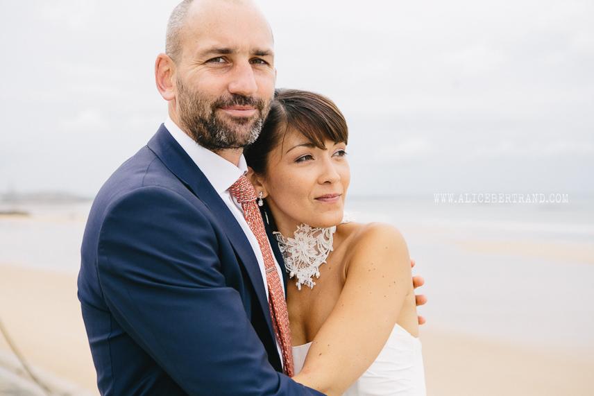 photographie-couple-maries-mer-019.jpg