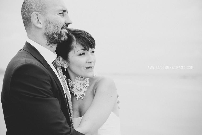 photographie-couple-maries-mer-020.jpg