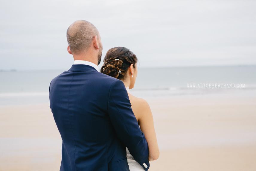 photographie-couple-maries-mer-024.jpg