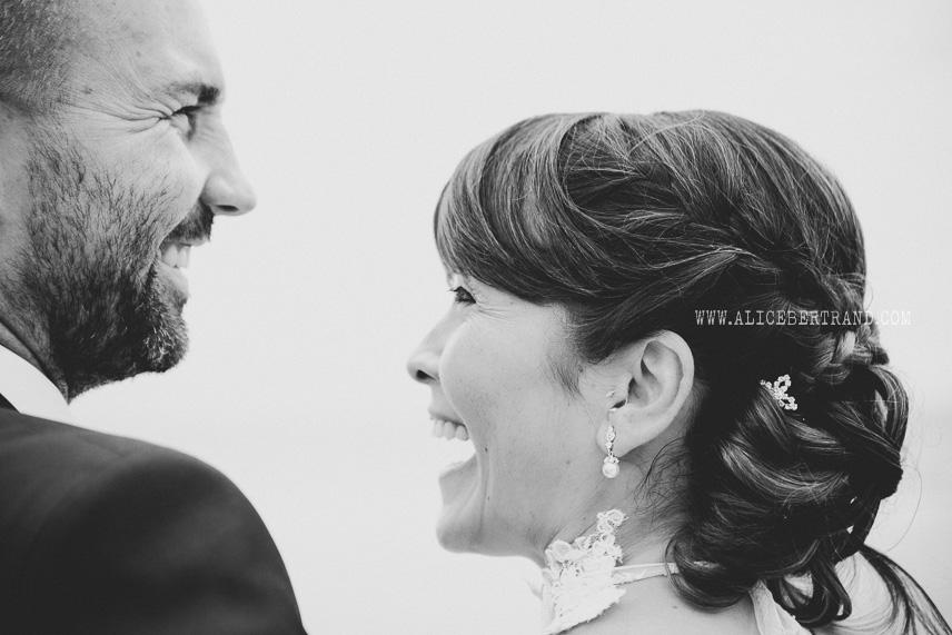 photographie-couple-maries-mer-027.jpg