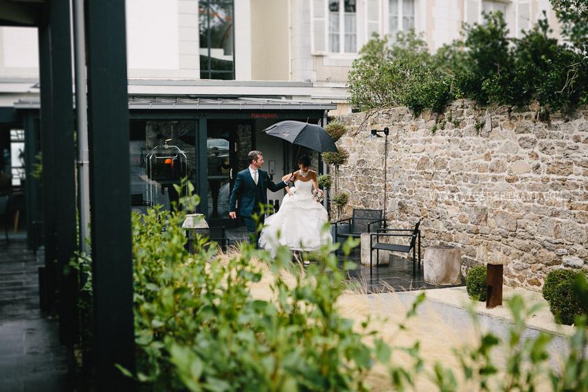 photographie-couple-maries-mer-034.jpg