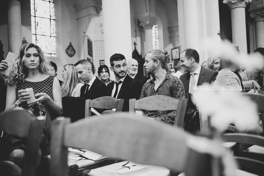 alice-bertrand-reportage-mariage-bretagne-saint-malo-001.jpg
