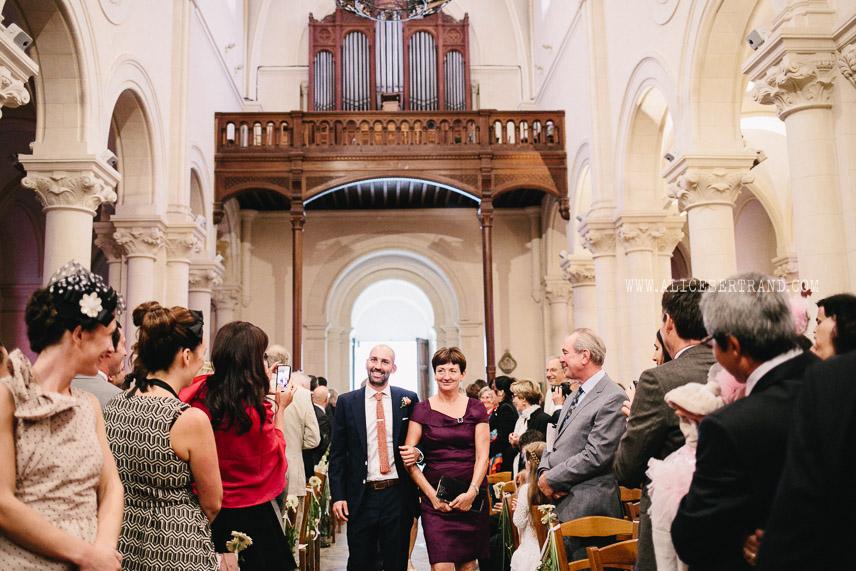 alice-bertrand-reportage-mariage-bretagne-saint-malo-002.jpg