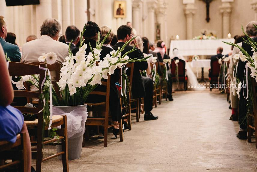 alice-bertrand-reportage-mariage-bretagne-saint-malo-003.jpg