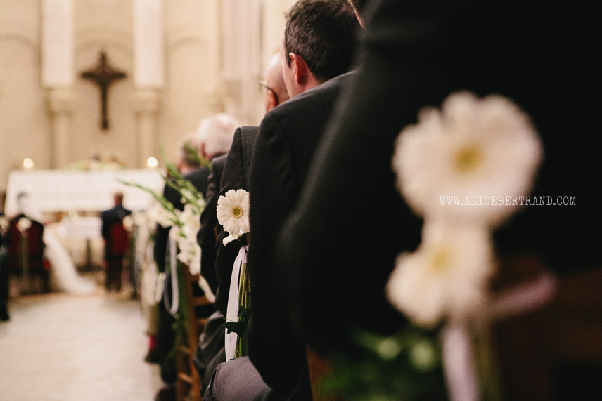 alice-bertrand-reportage-mariage-bretagne-saint-malo-004.jpg