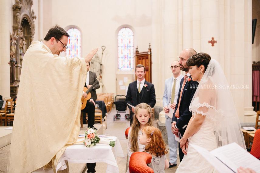 alice-bertrand-reportage-mariage-bretagne-saint-malo-005.jpg