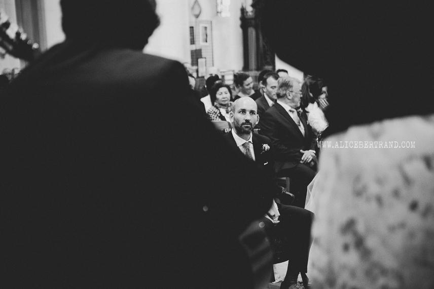 alice-bertrand-reportage-mariage-bretagne-saint-malo-007.jpg