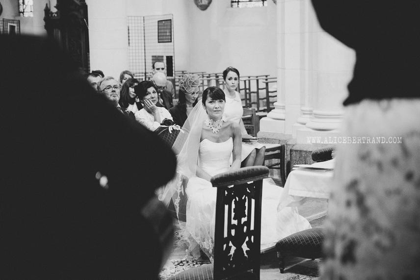 alice-bertrand-reportage-mariage-bretagne-saint-malo-008.jpg