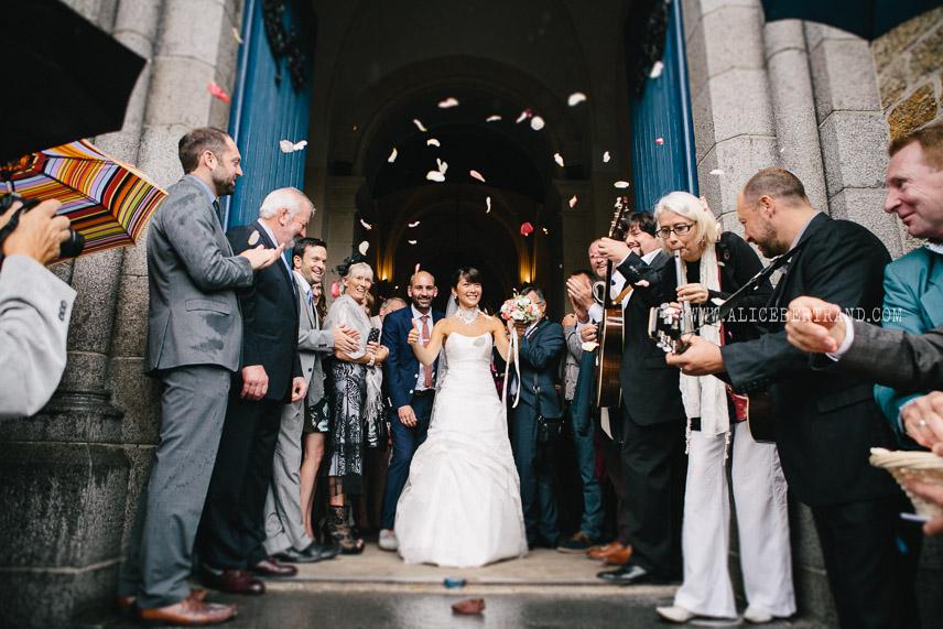 alice-bertrand-reportage-mariage-bretagne-saint-malo-009.jpg
