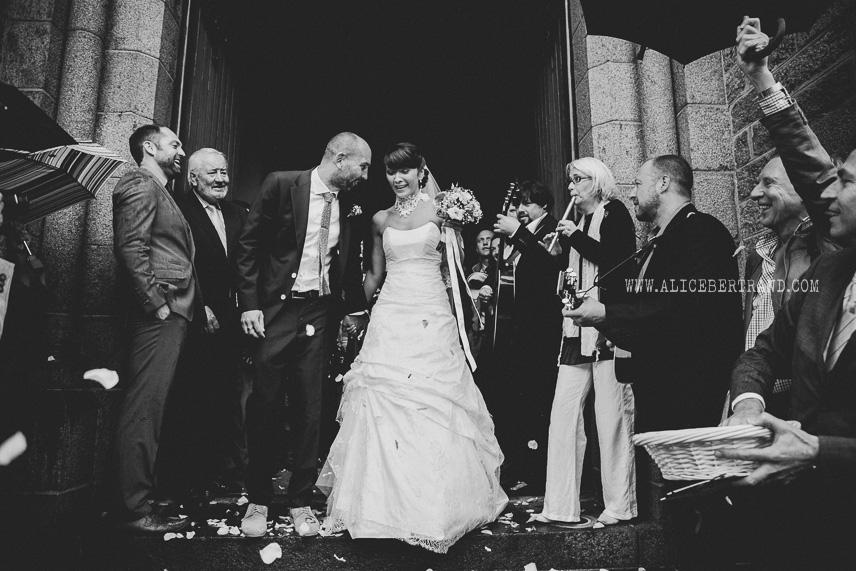 alice-bertrand-reportage-mariage-bretagne-saint-malo-011.jpg