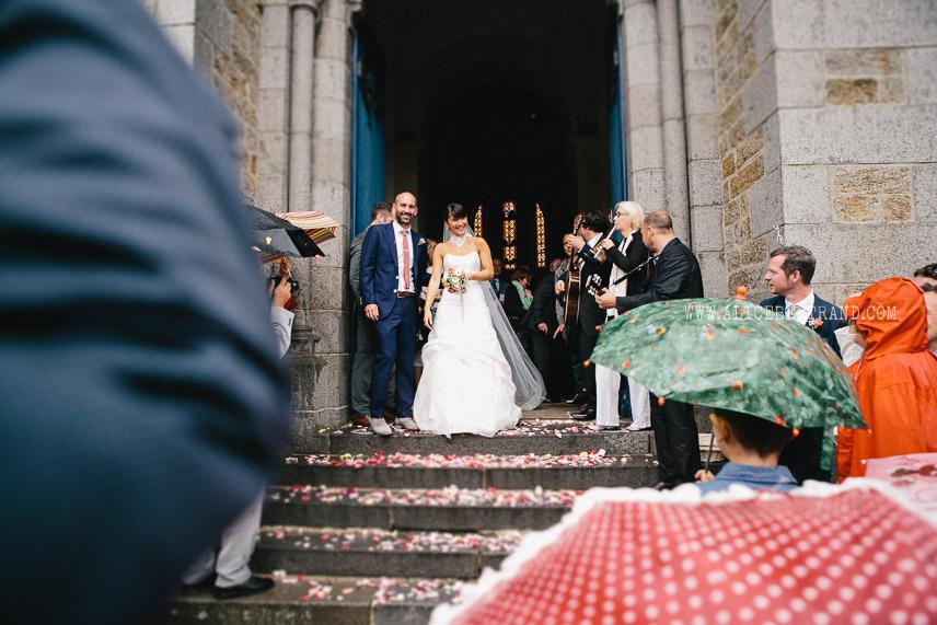 alice-bertrand-reportage-mariage-bretagne-saint-malo-016.jpg