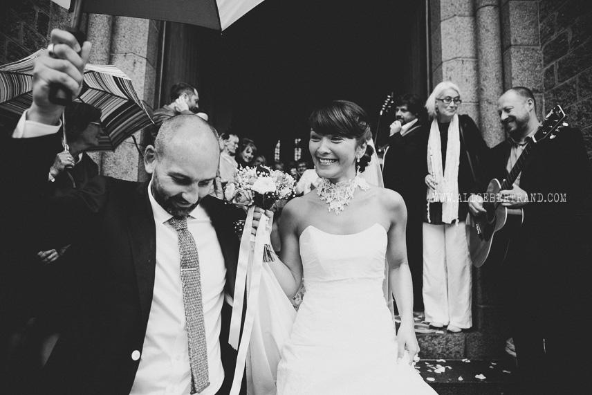 alice-bertrand-reportage-mariage-bretagne-saint-malo-018.jpg