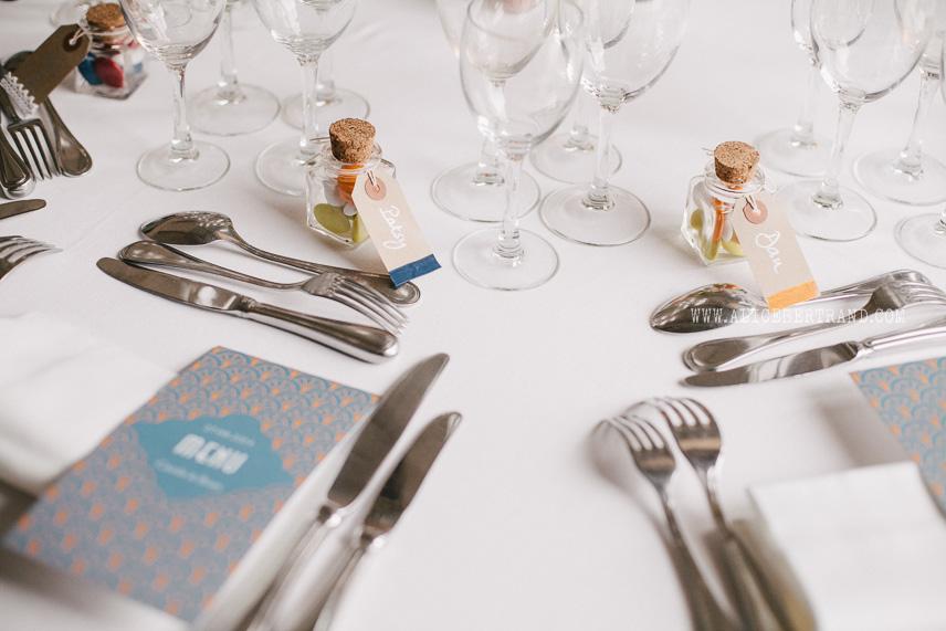 alice-bertrand-reportage-cocktail-mariage-011.jpg