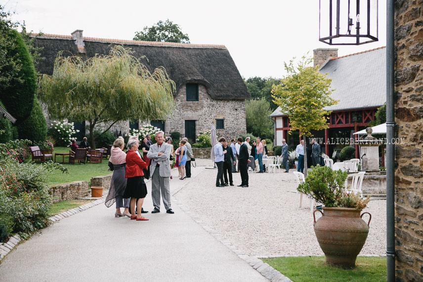 alice-bertrand-reportage-cocktail-mariage-022.jpg