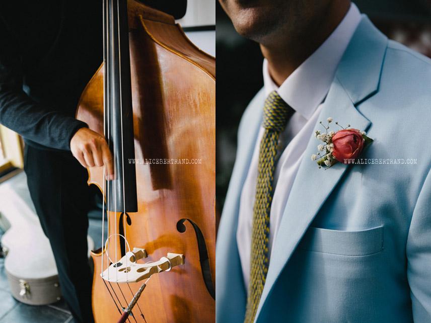 alice-bertrand-reportage-cocktail-mariage-028b.jpg