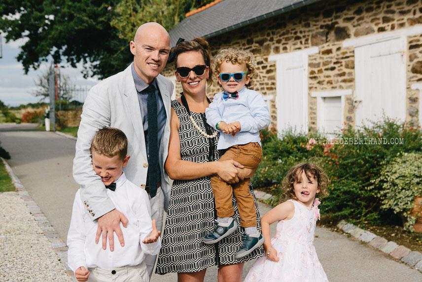 alice-bertrand-reportage-cocktail-mariage-037.jpg