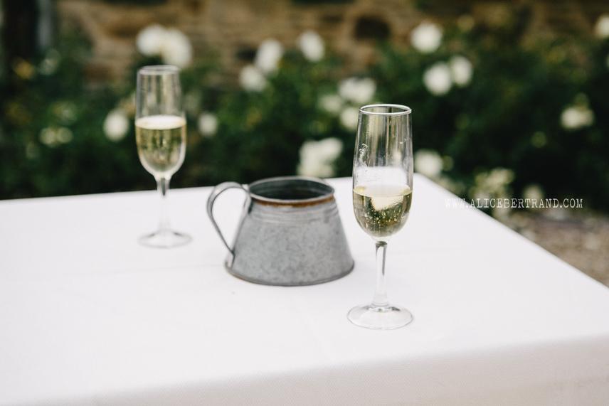 alice-bertrand-reportage-cocktail-mariage-042.jpg