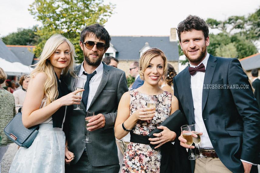 alice-bertrand-reportage-cocktail-mariage-044.jpg