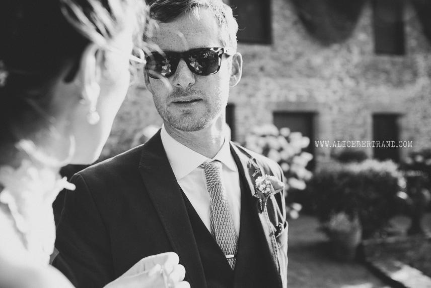 alice-bertrand-reportage-cocktail-mariage-047.jpg
