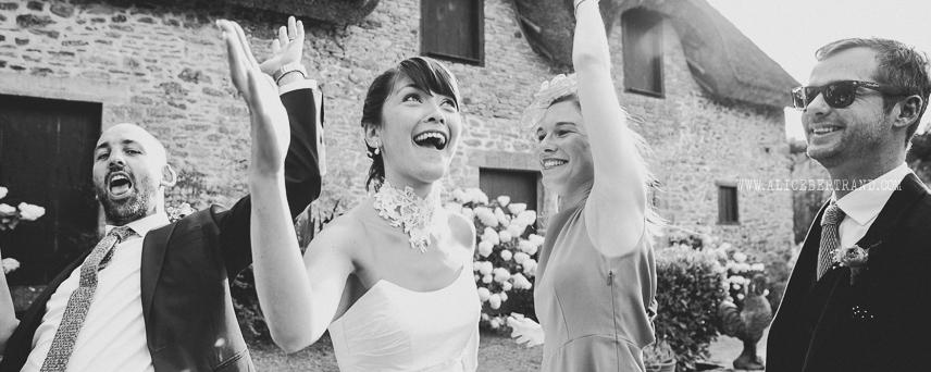 alice-bertrand-reportage-cocktail-mariage-050.jpg