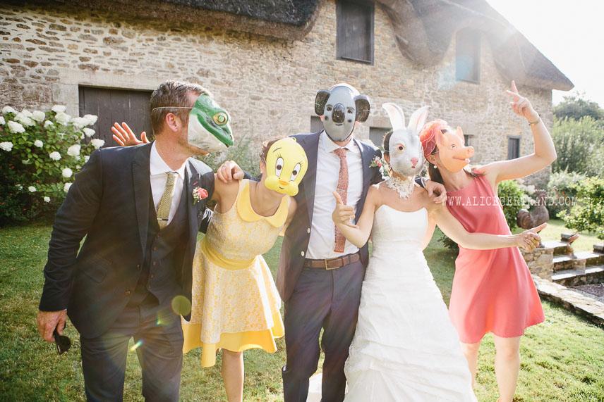 alice-bertrand-reportage-cocktail-mariage-052.jpg