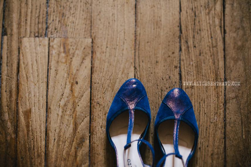 mariage-chateau-miniac-morvan-014.jpg