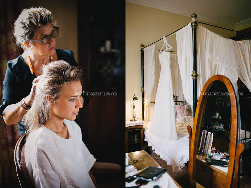 mariage-chateau-miniac-morvan-019b.jpg