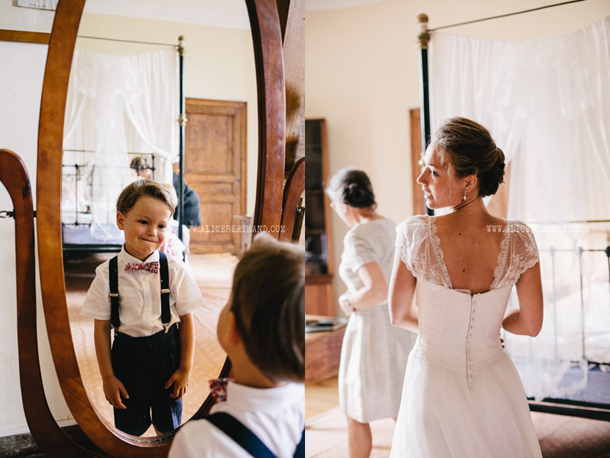 mariage-chateau-miniac-morvan-061b.jpg