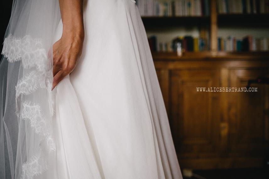 mariage-chateau-miniac-morvan-073.jpg