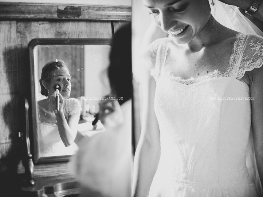 mariage-chateau-miniac-morvan-075b.jpg