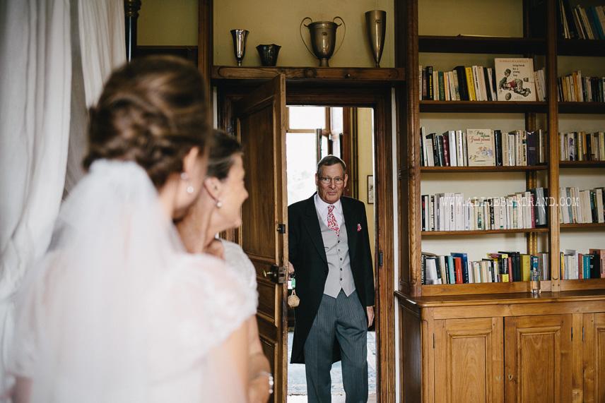 mariage-chateau-miniac-morvan-078.jpg