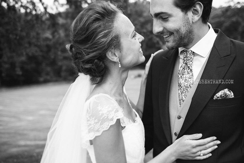 alice-bertrand-photographie-couple-romantique-013.jpg