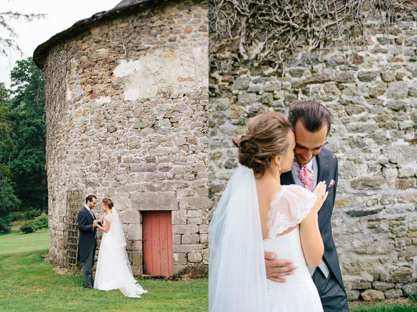 alice-bertrand-photographie-couple-romantique-012b.jpg