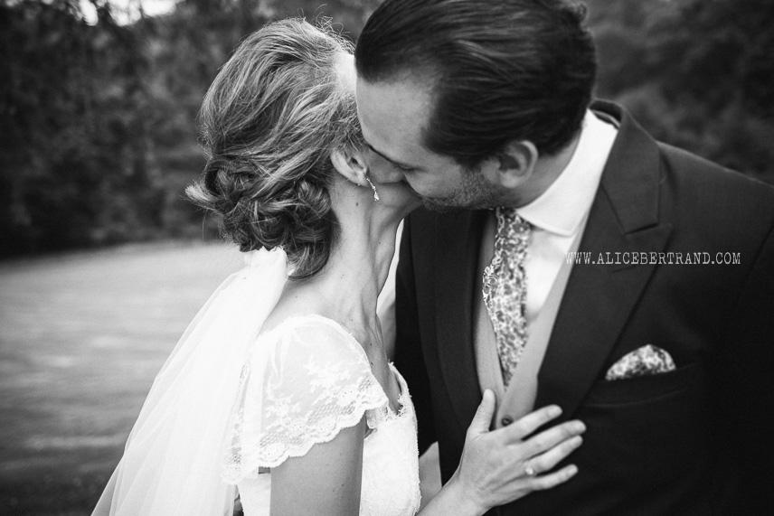 alice-bertrand-photographie-couple-romantique-015.jpg