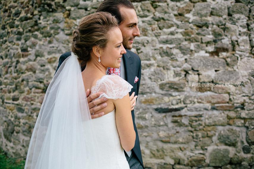 alice-bertrand-photographie-couple-romantique-016.jpg