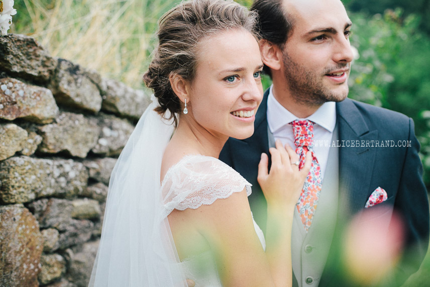 alice-bertrand-photographie-couple-romantique-033.jpg