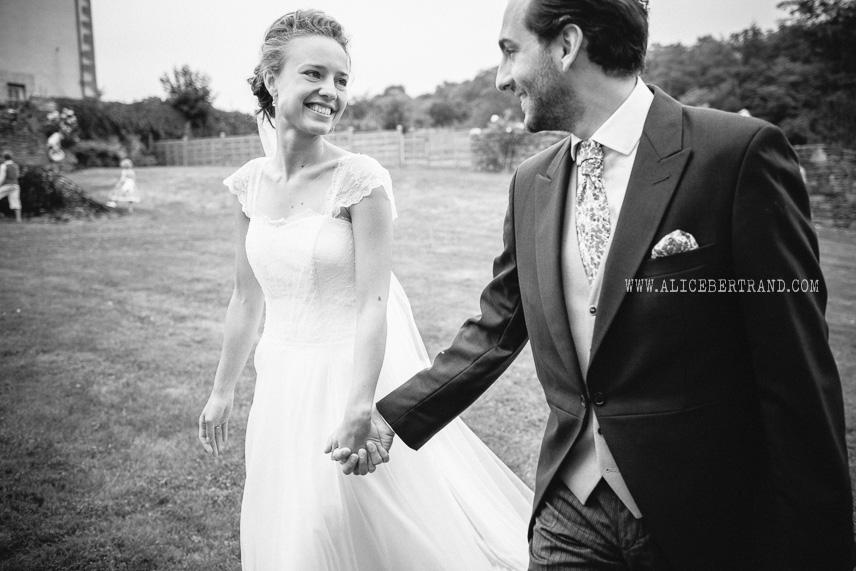 alice-bertrand-photographie-couple-romantique-036.jpg