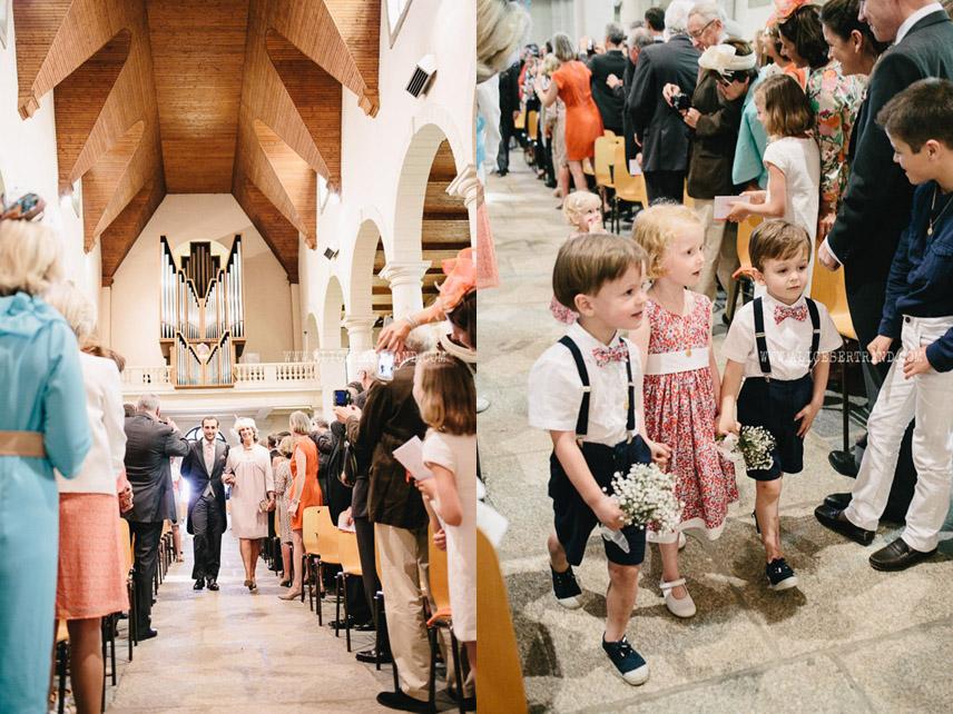 alice-bertrand-reportage-mariage-eglise-001b.jpg