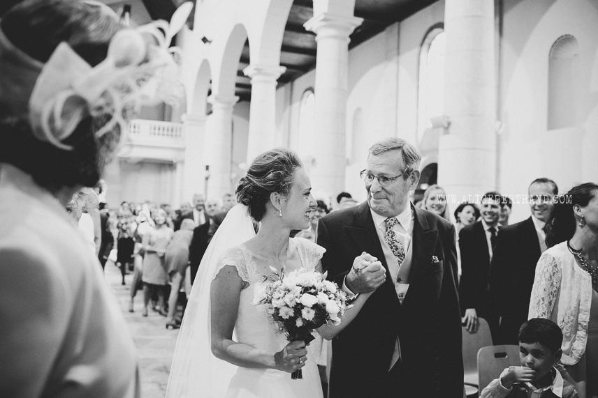 alice-bertrand-reportage-mariage-eglise-003.jpg