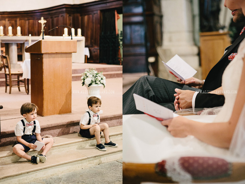 alice-bertrand-reportage-mariage-eglise-005b.jpg