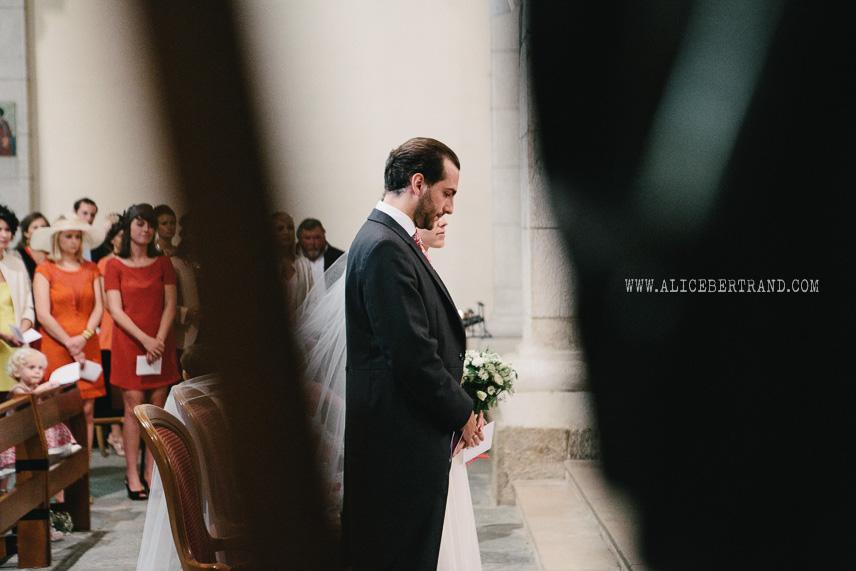 alice-bertrand-reportage-mariage-eglise-004.jpg