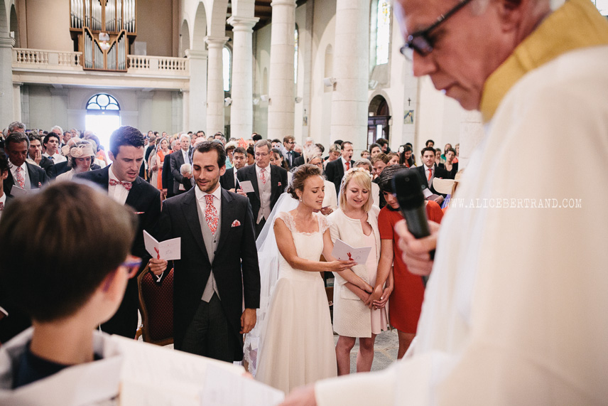 alice-bertrand-reportage-mariage-eglise-009.jpg