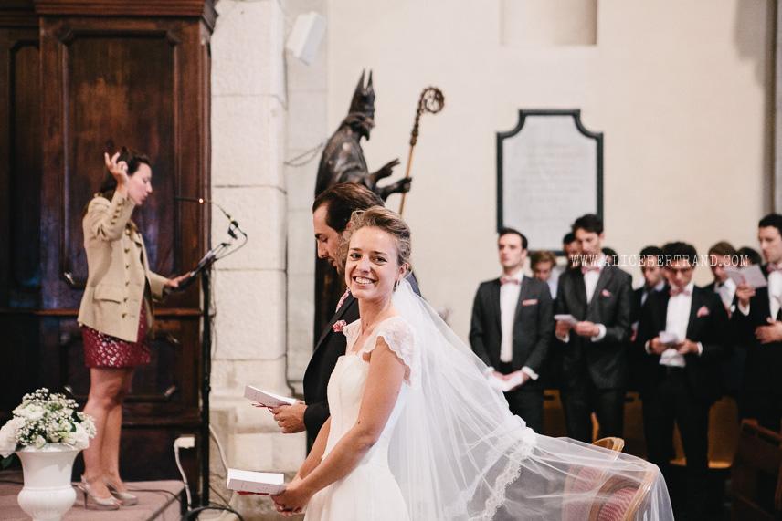 alice-bertrand-reportage-mariage-eglise-007.jpg