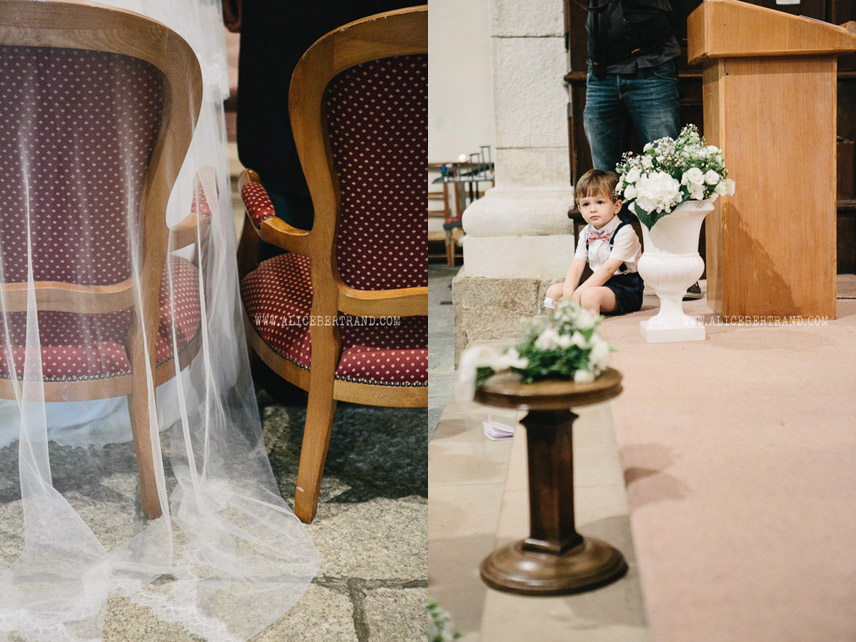 alice-bertrand-reportage-mariage-eglise-011b.jpg