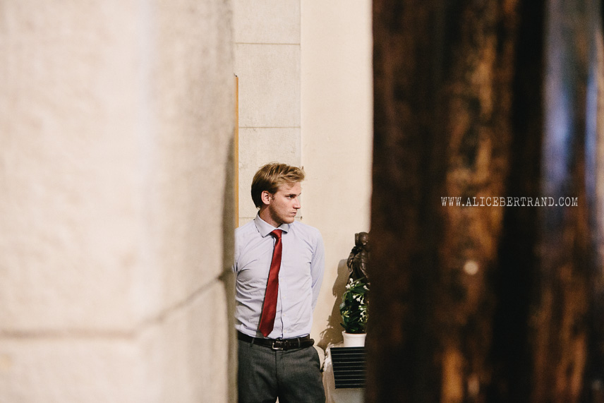 alice-bertrand-reportage-mariage-eglise-012.jpg