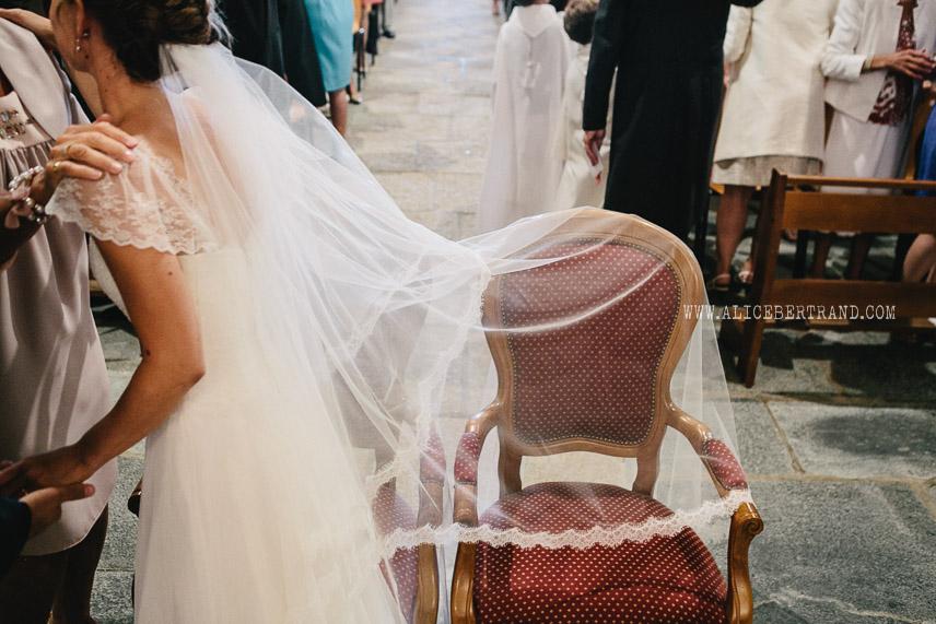 alice-bertrand-reportage-mariage-eglise-016.jpg