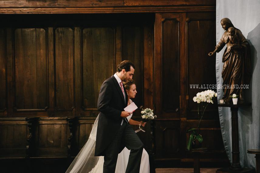 alice-bertrand-reportage-mariage-eglise-017.jpg
